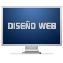diseño web madrid microvell informatica