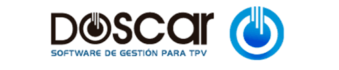 DISTRIBUIDOR-DOSCAR-TPV-MADRID