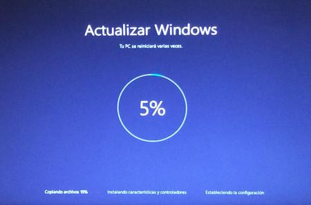 Solucionar Problemas Actualizacion De Windows 10
