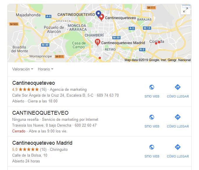 cantineoqueteveo-fichas-google