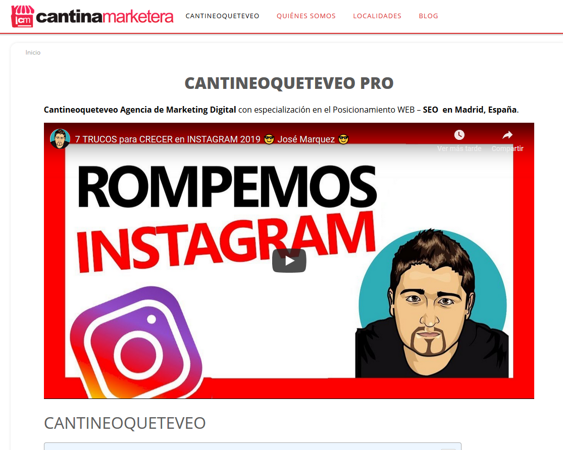 concurso-cantineoqueteveo1-redireccion-henry-matzar