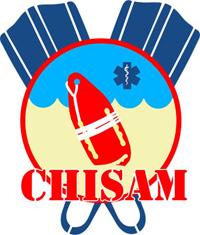 PAGINA WEB SALVAMENTO Y SOCORRISMO CHISAM EN CADIZ