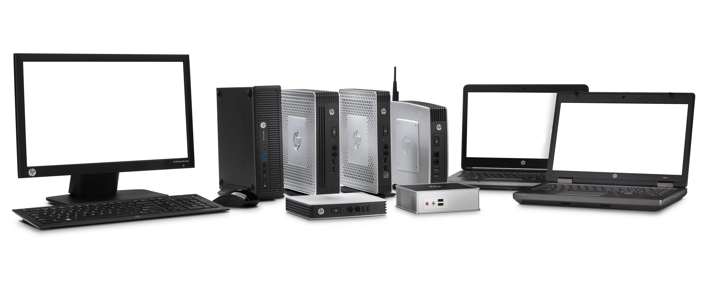 Tiendas de Informatica Microvell Informatica