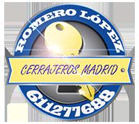 PAGINA WEB CERRAJERO BARATO MADRID