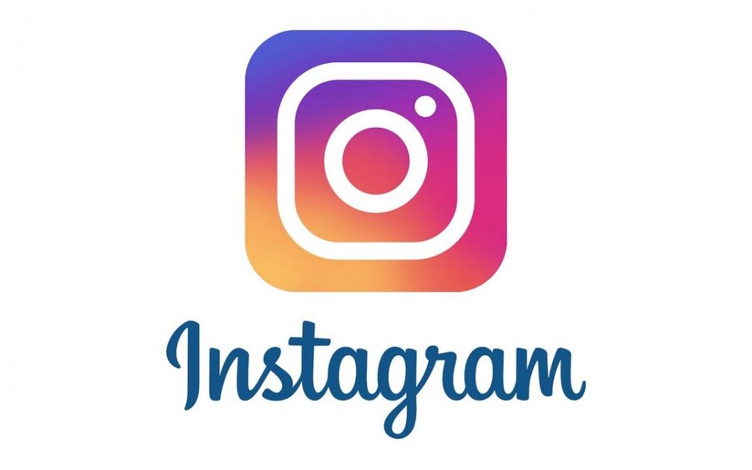 Cientos de Cuentas de Instagram Hackeadas