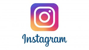 logo-instagram-microvell-informatica