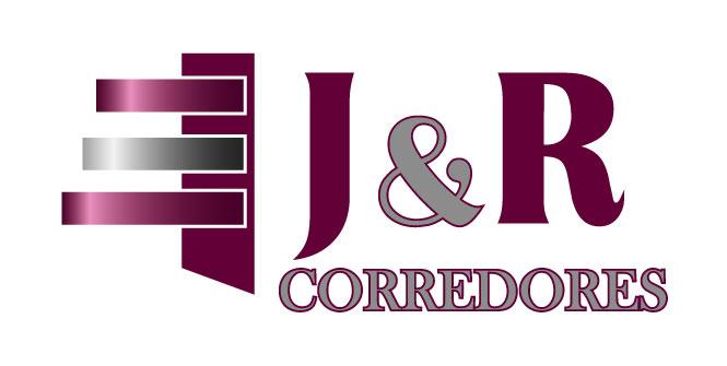 PAGINA WEB JRCORREDORES DE SEGUROS MADRID 28037