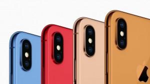 los-nuevos-iphone-microvell-informatica