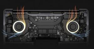 macbook-pro-refrigeración-microvell-informatica