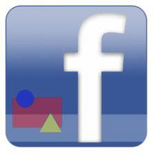 Microvell Facebook