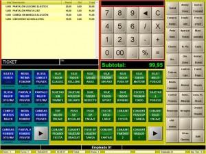 microvell informatica instalacion bdp madrid