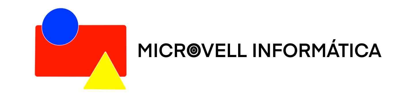 MICROVELL INFORMATICA - Reparacion de Ordenadores Madrid