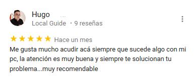 ▷ Reparacion Ordenadores San Blas【913061080】