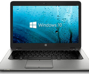 ordenador-portatil-ocasion-hp-elitebook-840-intel-i5-microvell-informatica