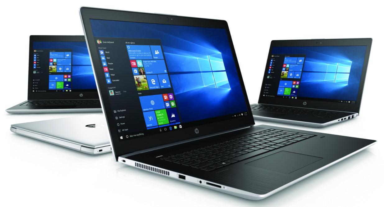 reparacion-de-portatiles-en-madrid-microvell-informatica