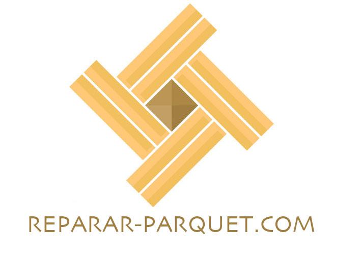 PAGINA WEB REPARAR PARQUET MADRID B