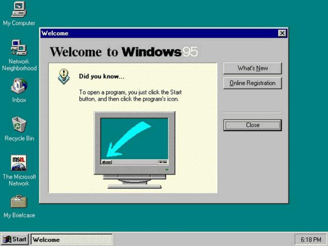 Tienda para actualizar a Windows 10 - MICROVELL INFORMATICA - Reparacion de Ordenadores Madrid